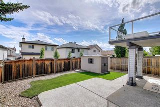 Photo 49: 117 Panamount Close NW in Calgary: Panorama Hills Detached for sale : MLS®# A1120633