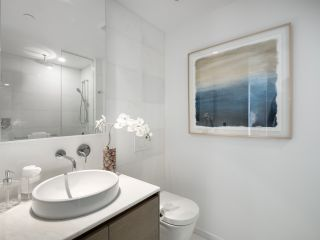 Photo 16: 1001 1171 JERVIS STREET in Vancouver: West End VW Condo for sale (Vancouver West)  : MLS®# R2383389