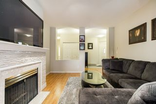 """Photo 6: 13 10038 150 Street in Surrey: Guildford Townhouse for sale in """"MAYFIELD GREEN"""" (North Surrey)  : MLS®# R2342820"""