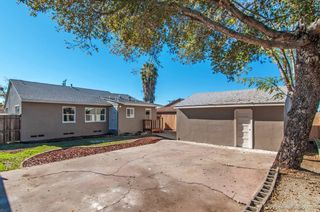 Photo 20: LA MESA House for sale : 3 bedrooms : 8716 Dallas Street