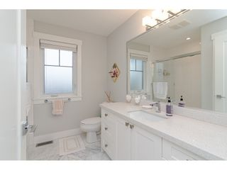 """Photo 12: 4868 223B Street in Langley: Murrayville House for sale in """"Radius/Hillcrest"""" : MLS®# R2524153"""
