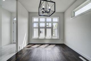Photo 24: 8505 84 Avenue in Edmonton: Zone 18 House for sale : MLS®# E4231146