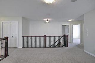Photo 22: 1228 SHERWOOD Boulevard NW in Calgary: Sherwood Detached for sale : MLS®# A1083559