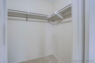 Photo 25: UNIVERSITY CITY Townhouse for sale : 3 bedrooms : 9773 Genesee Ave in San Diego