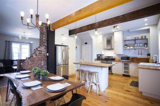 Photo 4: 6126 North Street in Halifax: 4-Halifax West Residential for sale (Halifax-Dartmouth)  : MLS®# 202011899