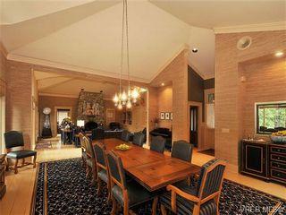 Photo 12: 1874 West Shawnigan Lake Rd in SHAWNIGAN LAKE: ML Shawnigan House for sale (Malahat & Area)  : MLS®# 689431