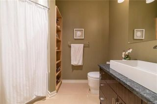 Photo 11: 11 Hunterbrook Road | Bridgwater Forest Winnipeg