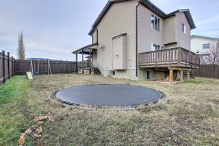 Photo 38: 607 Pioneer Drive: Irricana Detached for sale : MLS®# A1053858