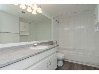 "Photo 12: 203 9626 148 Street in Surrey: Guildford Condo for sale in ""Hartford Woods"" (North Surrey)  : MLS®# R2293967"