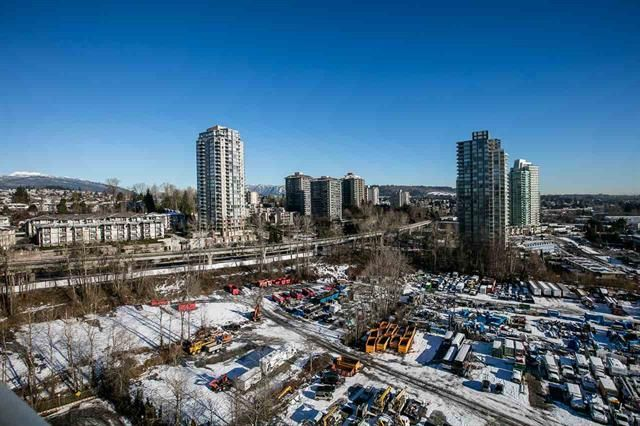 Photo 18: Photos: #2006-2289 YUKON CR in BURNABY: Brentwood Park Condo for sale (Burnaby North)  : MLS®# R2131322