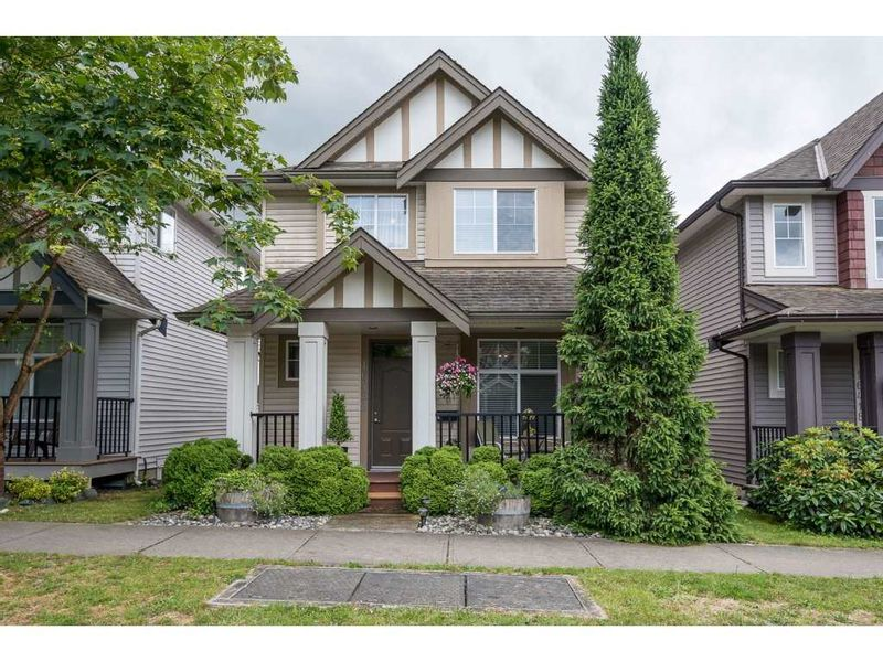 FEATURED LISTING: 16422 60 Avenue Surrey