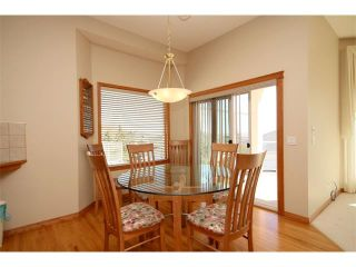 Photo 18: 4 Eagleview Place: Cochrane House for sale : MLS®# C4010361