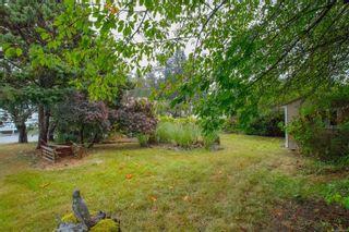 Photo 42: 9829 Spruce St in Chemainus: Du Chemainus House for sale (Duncan)  : MLS®# 886744
