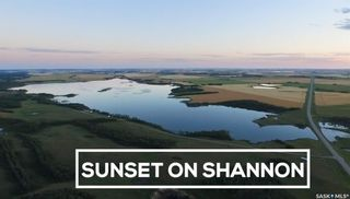 Photo 23: Lot 14 Sunset on Shannon in Wakaw Lake: Lot/Land for sale : MLS®# SK845568