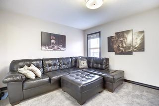 Photo 29: 278 Kingfisher Crescent SE: Airdrie Detached for sale : MLS®# A1068336