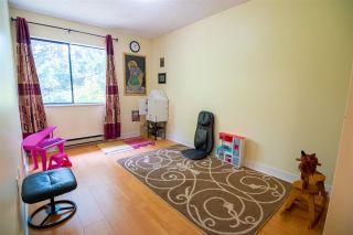"Photo 9: 13341 70B Avenue in Surrey: East Newton Townhouse for sale in ""Suncreek Estates"" : MLS®# R2573328"