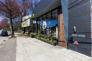 Photo 27: 2645 CAROLINA Street in Vancouver: Mount Pleasant VE House for sale (Vancouver East)  : MLS®# R2560254