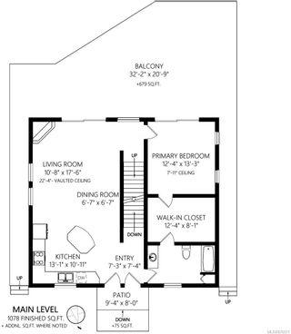 Photo 83: 9578 Creekside Dr in : Du Youbou House for sale (Duncan)  : MLS®# 876571