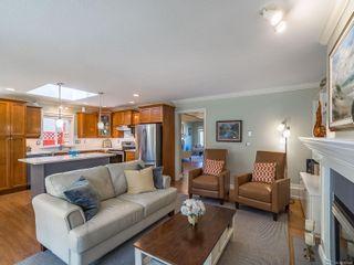 Photo 15: 3803 Avonlea Dr in : Na North Jingle Pot House for sale (Nanaimo)  : MLS®# 885652
