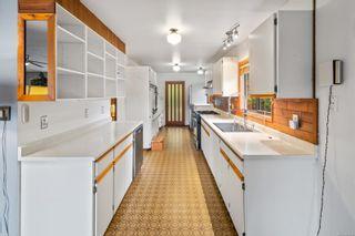 Photo 11: 6541 Thornett Rd in Sooke: Sk East Sooke House for sale : MLS®# 888084