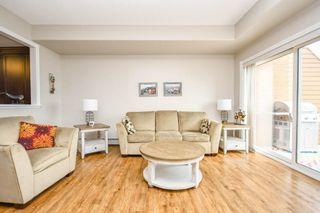 Photo 6: Unit 509 50 Nelsons Landing in Bedford: 20-Bedford Residential for sale (Halifax-Dartmouth)  : MLS®# 202117949