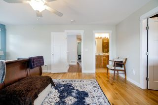 """Photo 22: 32 7059 210 Street in Langley: Willoughby Heights Townhouse for sale in """"ALDER"""" : MLS®# R2493055"""