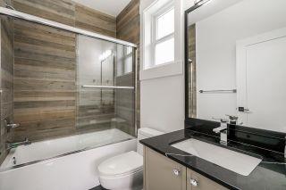 Photo 26: 5930 140B Street in Surrey: Sullivan Station House for sale : MLS®# R2625277