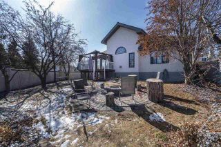 Photo 4: 3 Cormack Crescent in Edmonton: Zone 14 House for sale : MLS®# E4235402