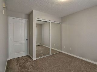 Photo 15: 6404 7331 South Terwillegar Drive in Edmonton: Zone 14 Condo for sale : MLS®# E4225636