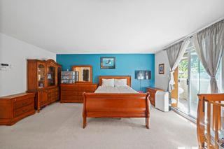 """Photo 11: 115 1386 LINCOLN Drive in Port Coquitlam: Oxford Heights Townhouse for sale in """"MOUNTAIN PARK VILLAGE"""" : MLS®# R2615224"""
