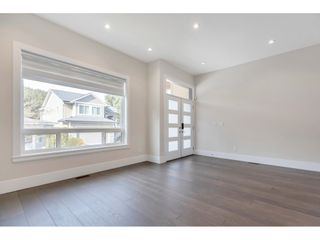 """Photo 5: 57 3295 SUNNYSIDE Road: Anmore House for sale in """"COUNTRYSIDE VILLAGE"""" (Port Moody)  : MLS®# R2592306"""