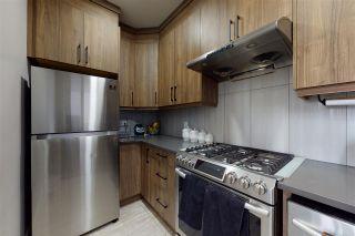 Photo 21: 7536 174 Avenue in Edmonton: Zone 28 House for sale : MLS®# E4219913