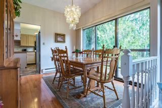 Photo 4: 4365 Munster Rd in : CV Courtenay West House for sale (Comox Valley)  : MLS®# 872010