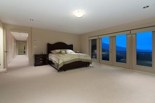 Photo 15: 611 BARNHAM Road in West Vancouver: British Properties House for sale : MLS®# R2452699
