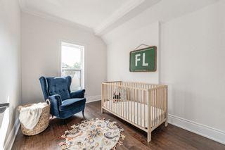 Photo 26: 49 Oak Avenue in Hamilton: House for sale : MLS®# H4090432