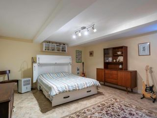 Photo 25: 1013 Sluggett Rd in : CS Brentwood Bay House for sale (Central Saanich)  : MLS®# 882753