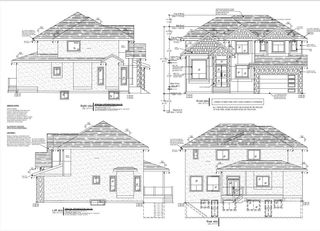 """Main Photo: 29591 CORVINA Court in Abbotsford: Aberdeen Land for sale in """"The Vine"""" : MLS®# R2607285"""