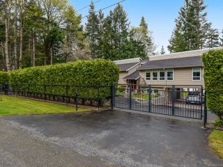 Photo 19: 4651 Maple Guard Dr in BOWSER: PQ Bowser/Deep Bay House for sale (Parksville/Qualicum)  : MLS®# 811715