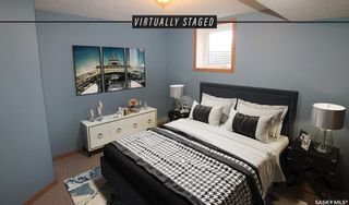 Photo 14: 1014 Sidney Street East in Swift Current: North East Residential for sale : MLS®# SK850671