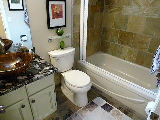 Photo 27: 18508 97A Avenue in Edmonton: Zone 20 House for sale : MLS®# E4255346