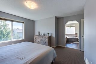 Photo 31: 227 HENDERSON Link: Spruce Grove House for sale : MLS®# E4262018