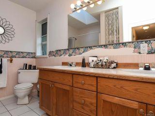 Photo 38: 1599 Highridge Dr in COMOX: CV Comox (Town of) House for sale (Comox Valley)  : MLS®# 772837