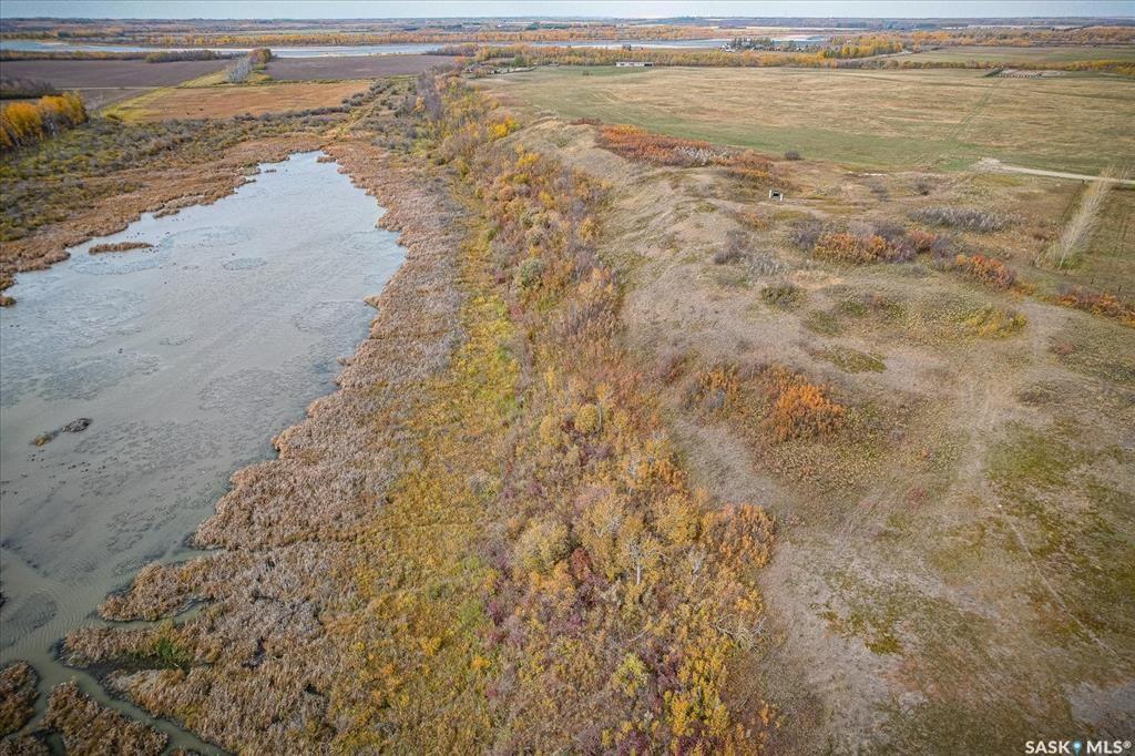Main Photo: Beaver Creek Acreage Lot 1 in Dundurn: Lot/Land for sale (Dundurn Rm No. 314)  : MLS®# SK871817
