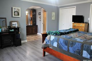 Photo 13: 74 Foord Crescent in Macoun: Residential for sale : MLS®# SK821277
