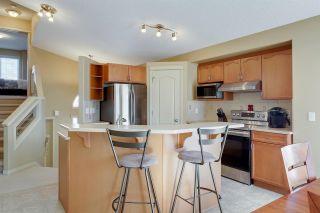 Photo 5: 21011 89A Avenue in Edmonton: Zone 58 House for sale : MLS®# E4227533