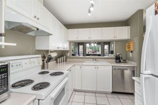 Photo 9: 103 2345 CENTRAL AVENUE in Port Coquitlam: Central Pt Coquitlam Condo for sale : MLS®# R2531572