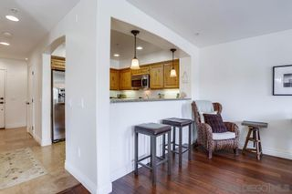 Photo 10: PACIFIC BEACH Condo for sale : 3 bedrooms : 4151 Mission Blvd #208 in San Diego