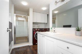 Photo 23: 539 Banning Street in Winnipeg: House for sale : MLS®# 202119664