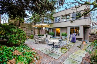 Photo 10: 3836 W 15th Avenue in Vancouver: House for sale : MLS®# R2025970