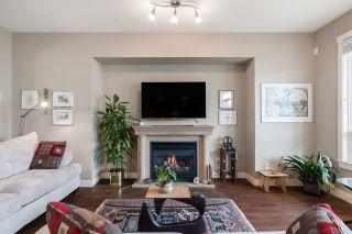 "Photo 4: 23419 KANAKA Way in Maple Ridge: Cottonwood MR House for sale in ""Village at Kanaka"" : MLS®# R2539524"